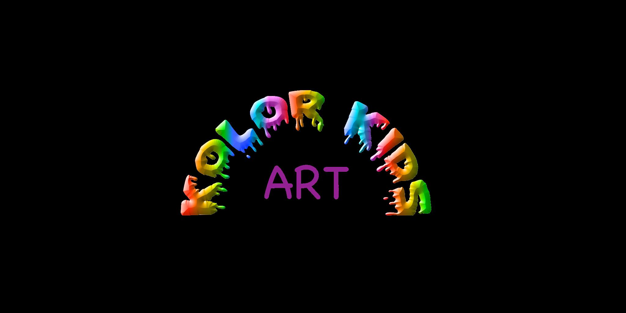 STUDENT ARTISTS REQUIRED FOR WEEKEND WORK 3 HOURS (SATURDAUS OR SUNDAYS)) TRAINING PROVIDED