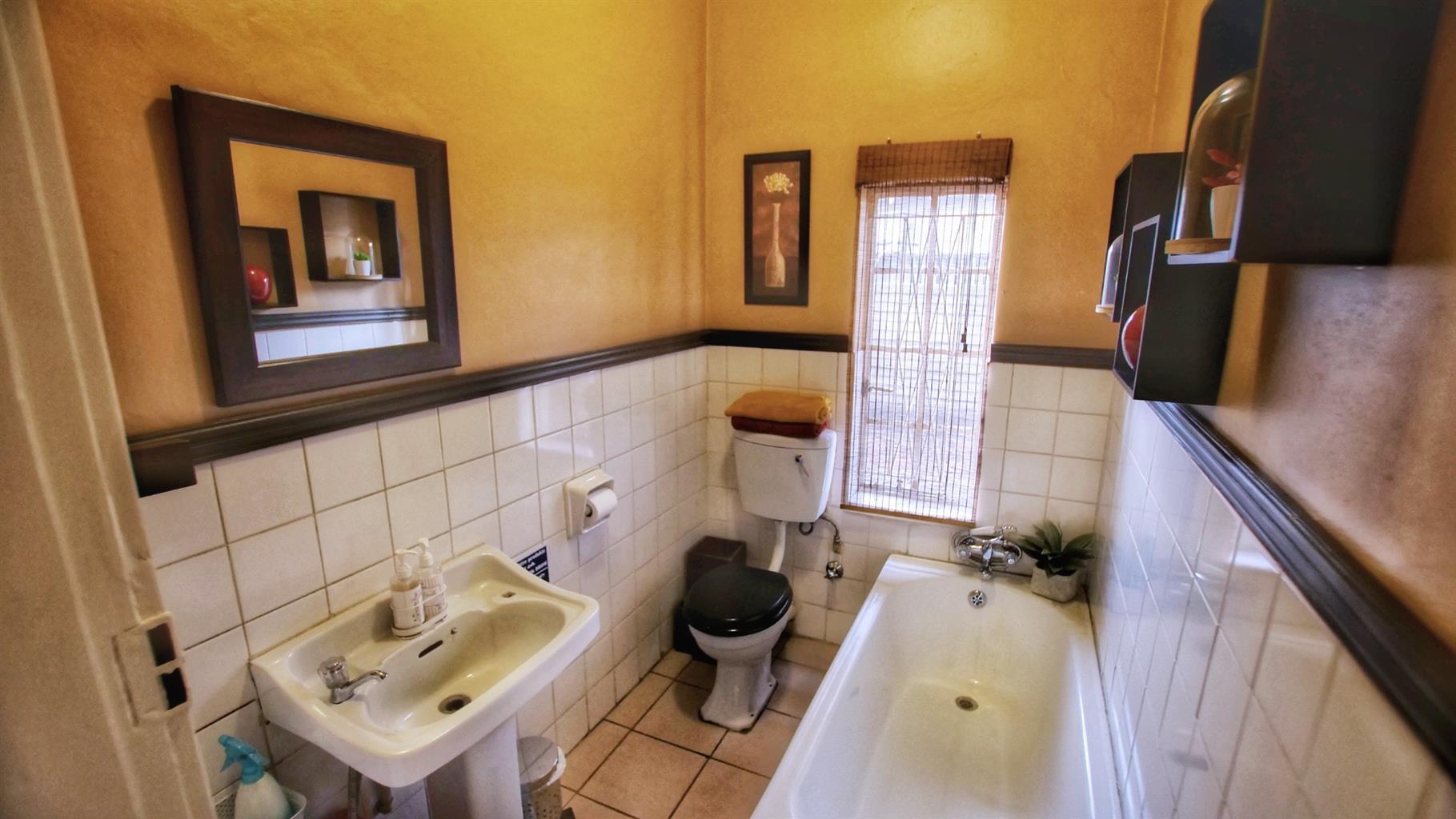 Office For Sale in Pretoria North