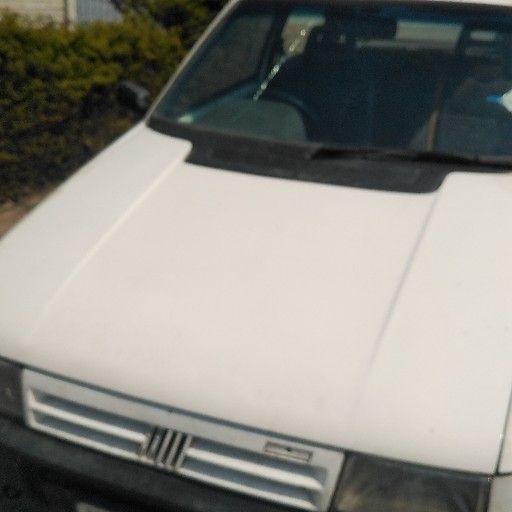 1999 fiat uno mia for sale