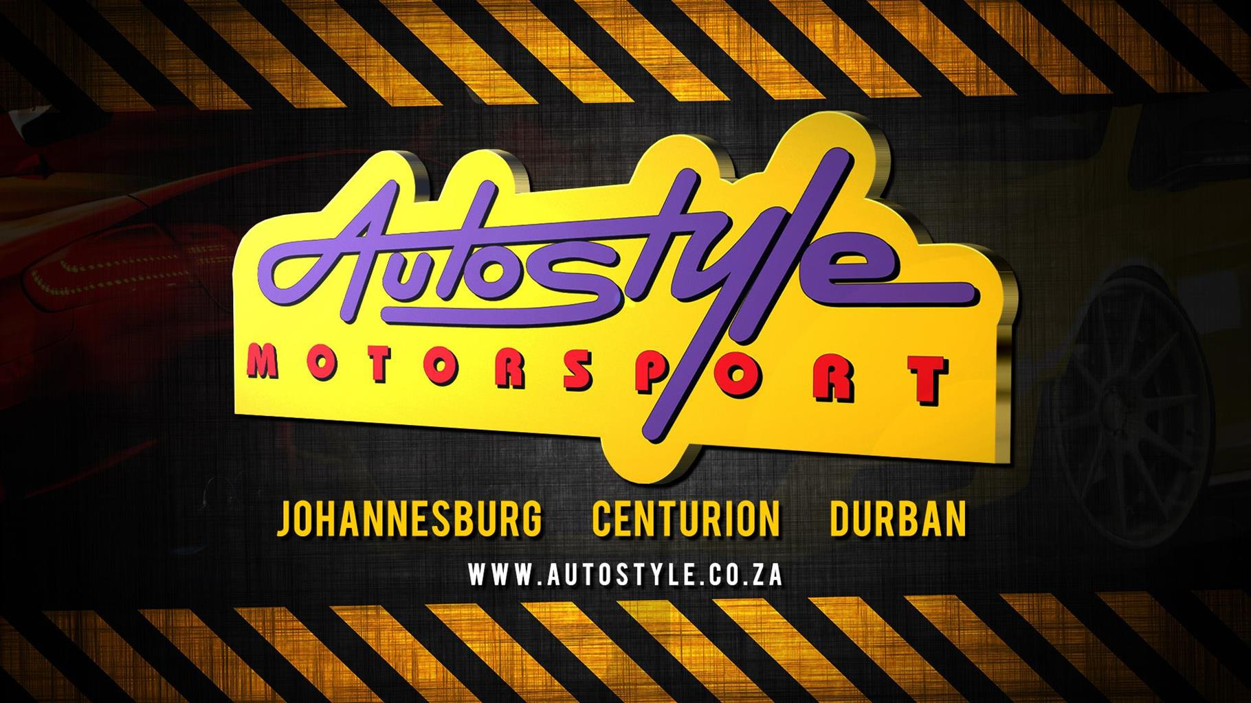 Find Autostyle Motorsport's adverts listed on Junk Mail