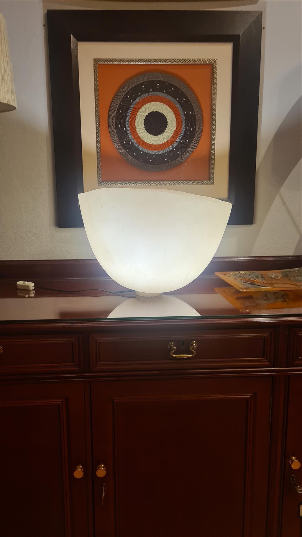 Designer Table Light