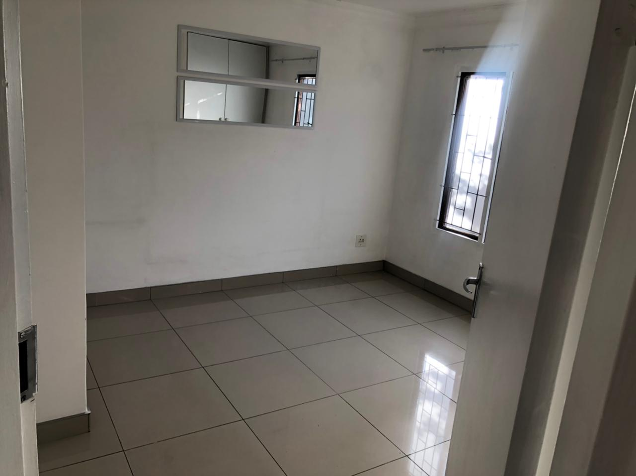 Apartment Rental Monthly in Bromhof
