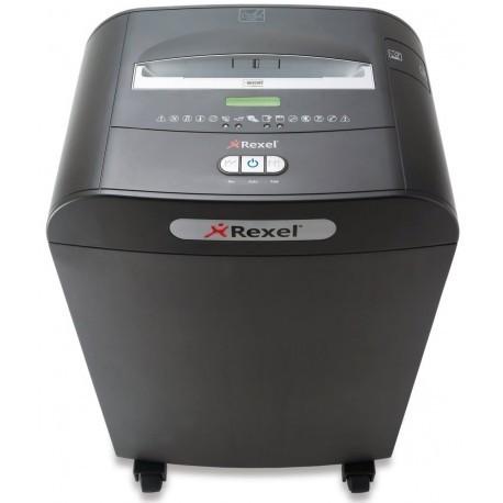 Rexel Mercury RDSM770 Shredder for Large office