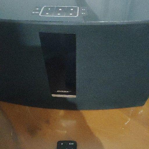 Bose Speaker sound touch 30