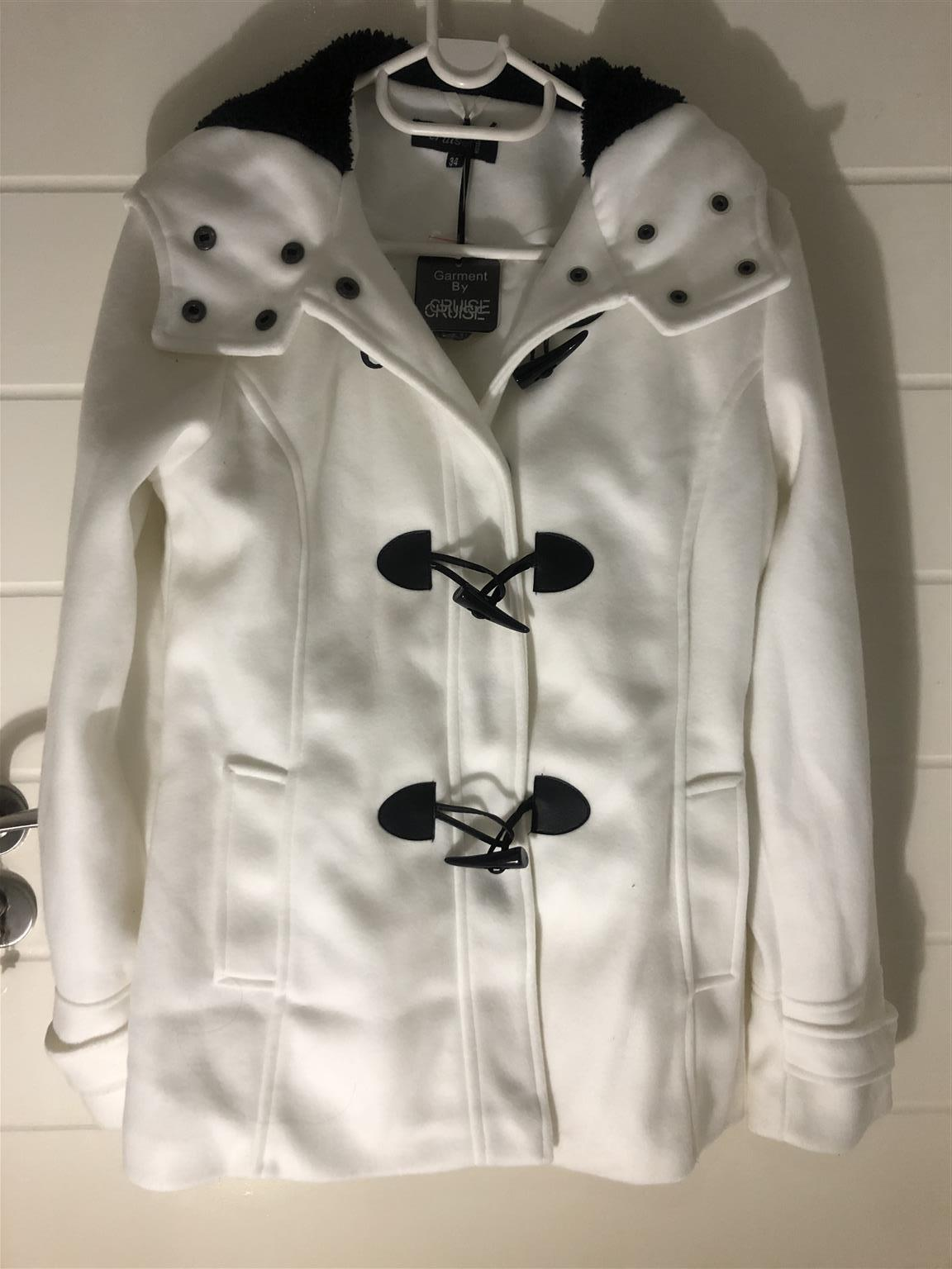 Winter coats for sale