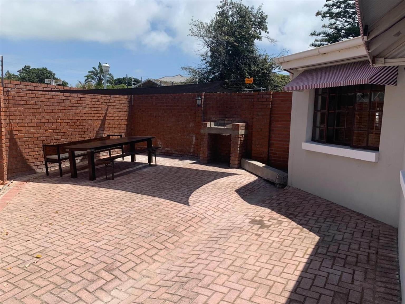 Flat Rental Monthly in SUMMERSTRAND