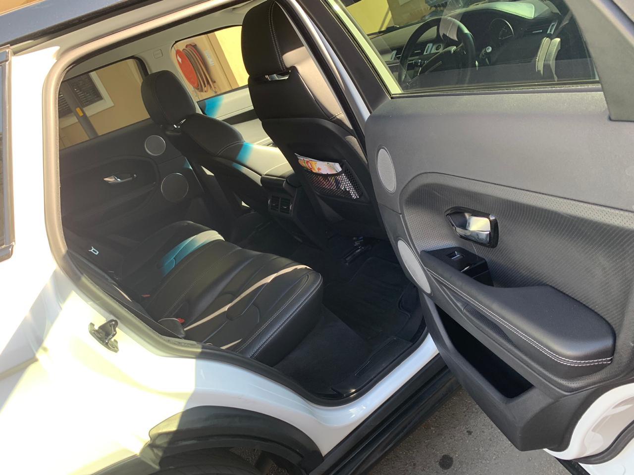 2013 Rover 75 2.5 V6 Connoisseur