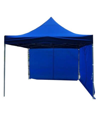 Gazebos with Side Walls 3mt x 3mt for sale
