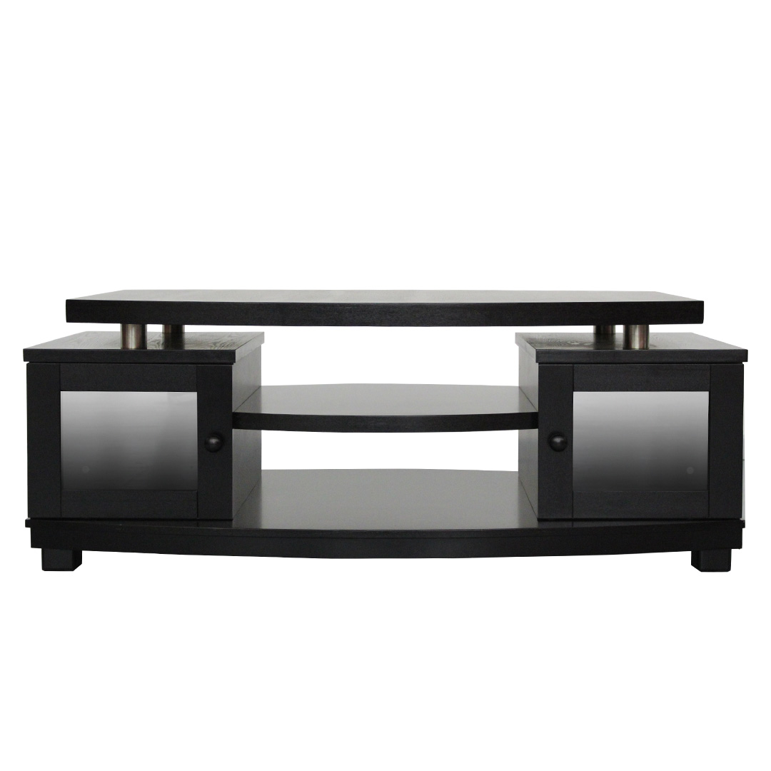 COFFEE TABLE BRAND NEW SUNBURY FOR ONLY R 5 899!!!!!!!!!!!!!!!!!!!