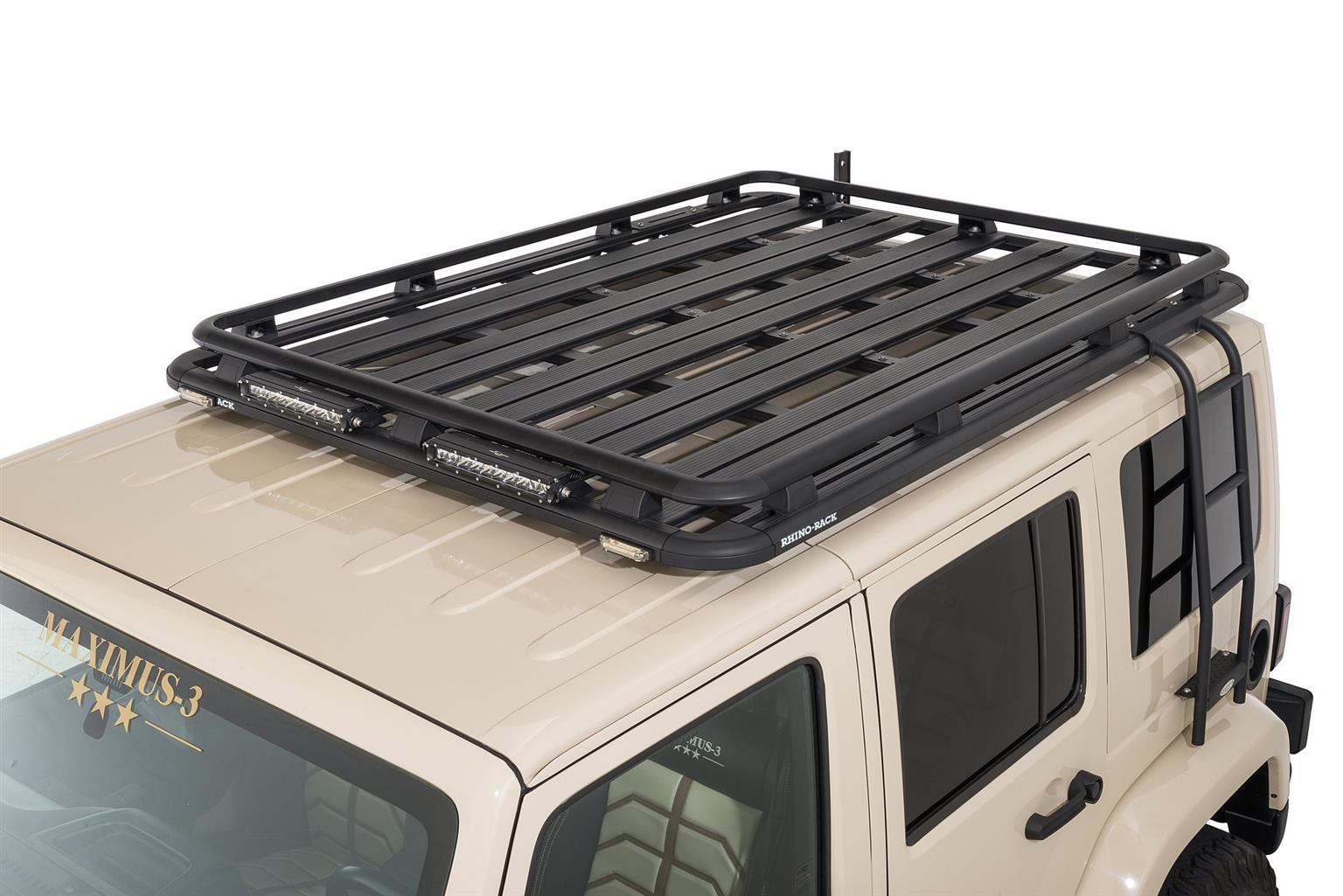 Car Accessories Bicycle Carriers and Roof Racks