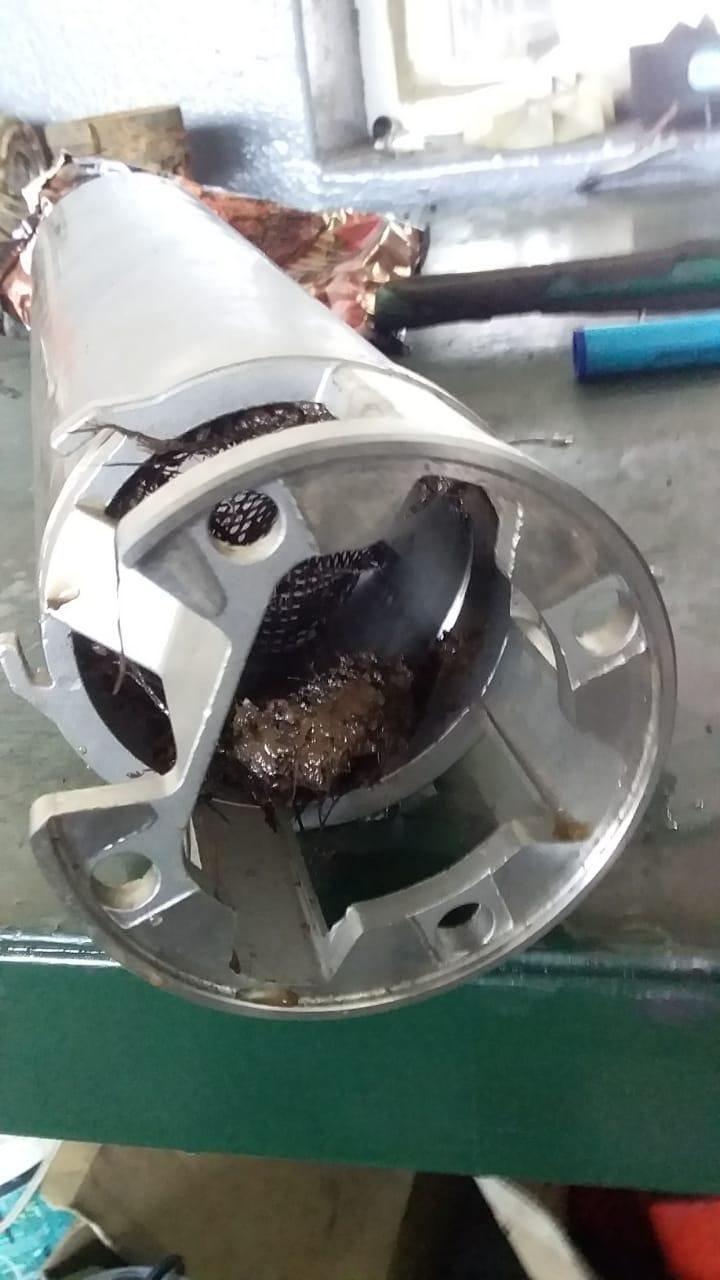 Water pumps-best PRICES