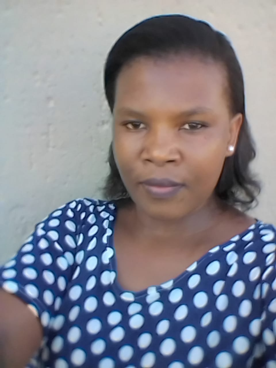 Very hard working and very experienced Lesotho maid,nanny with refs needs stay in work so desperately