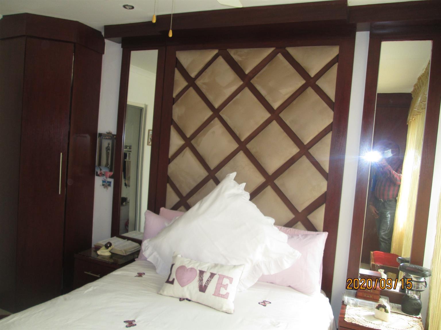 Apartment For Sale in Benoni Central