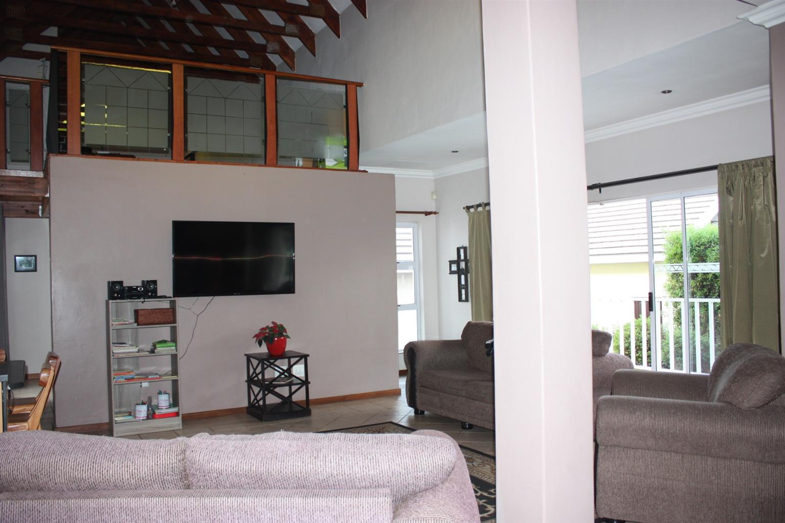 House For Sale in Woodlands Lifestyle Estate