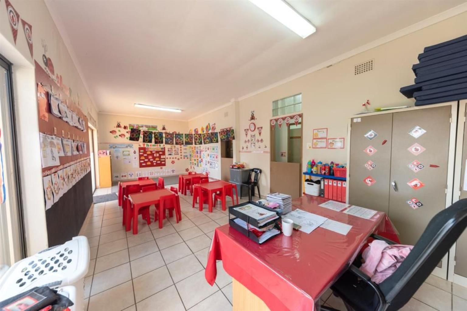 House For Sale in EDENDALE