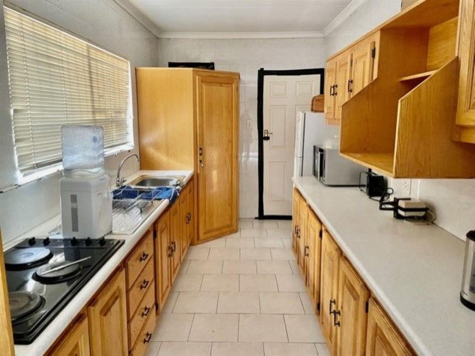 House For Sale in SUNWARD PARK & EXT