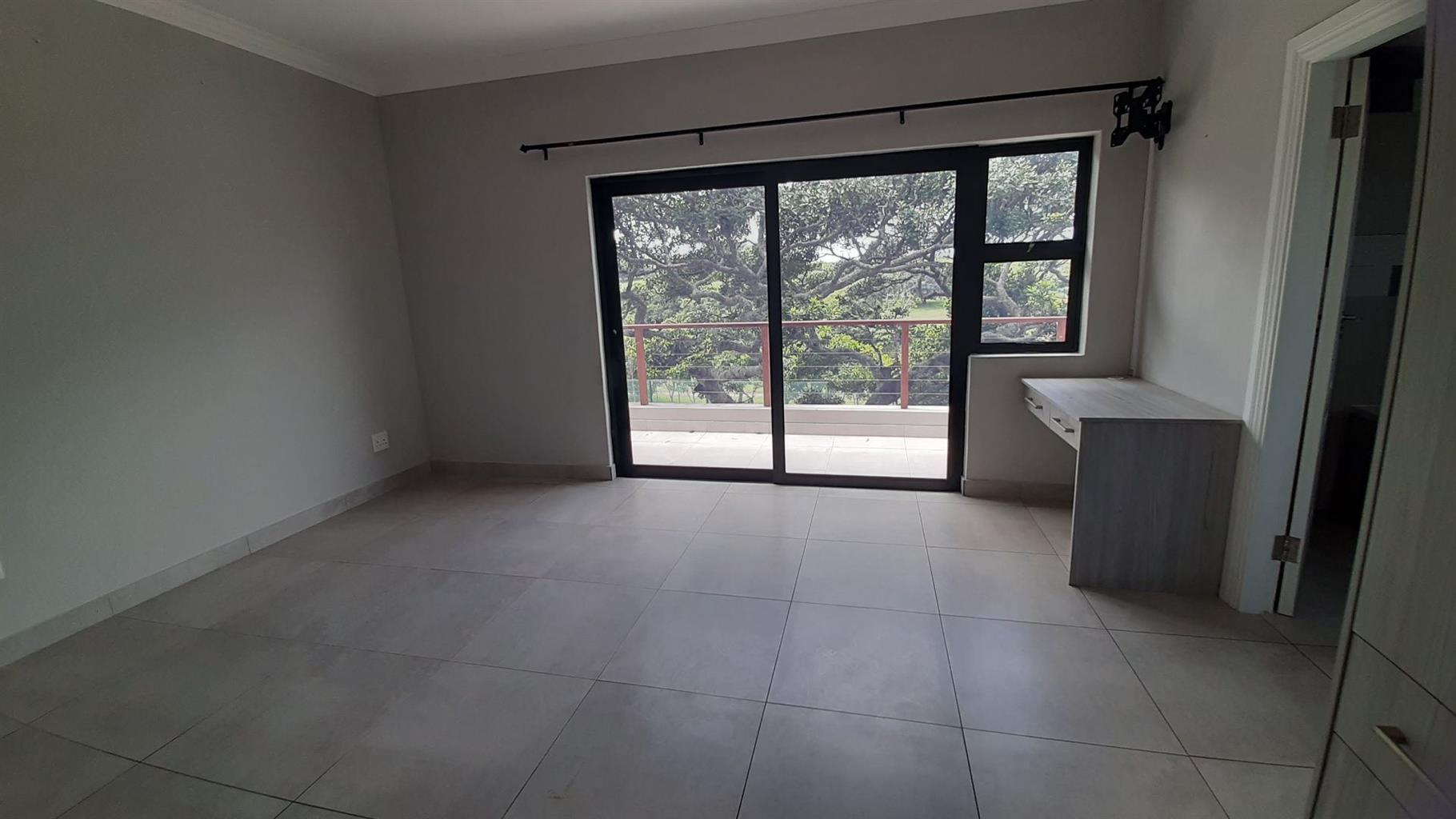 House Rental Monthly in BALLITO