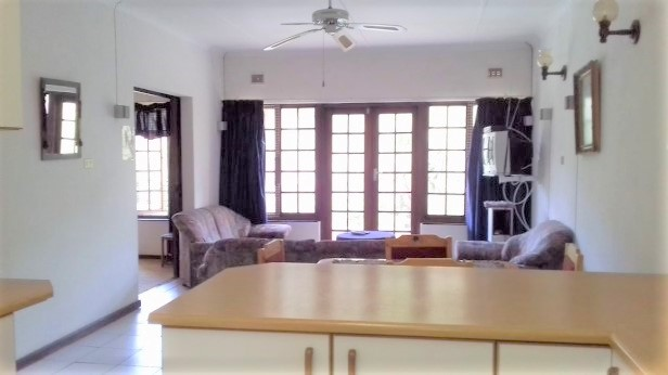 2 Bedroom Apartment for sale in Banners Rest, Port Edward