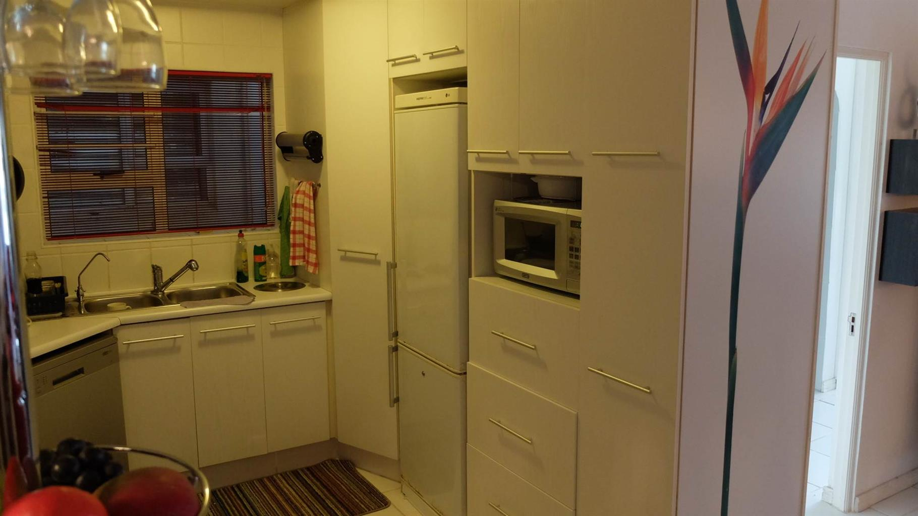 Apartment For Sale in MARINA MARTINIQUE