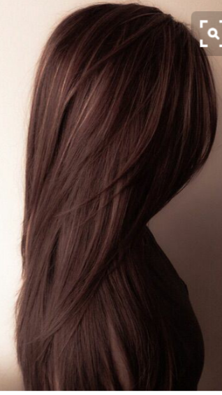 Highest quality Monofiber Synthetic Hair, Hair Extensions, Wigs and Ponytails