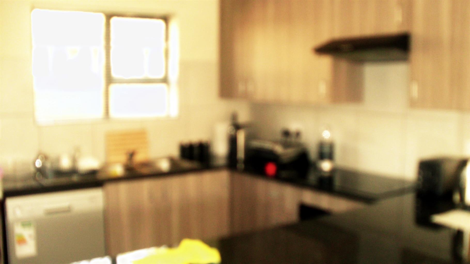 3 bedroom Townhouse Rynfield Benoni