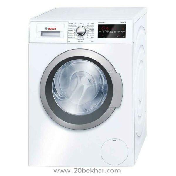 Bosch Frontloader washing machine for sale