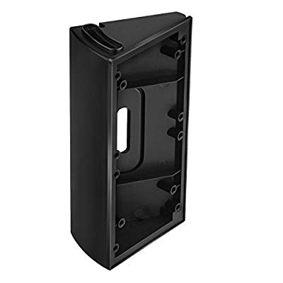 Cavn Adjustable (30 to 55 Degree) Angle Ring Wi-Fi Doorbell Mount
