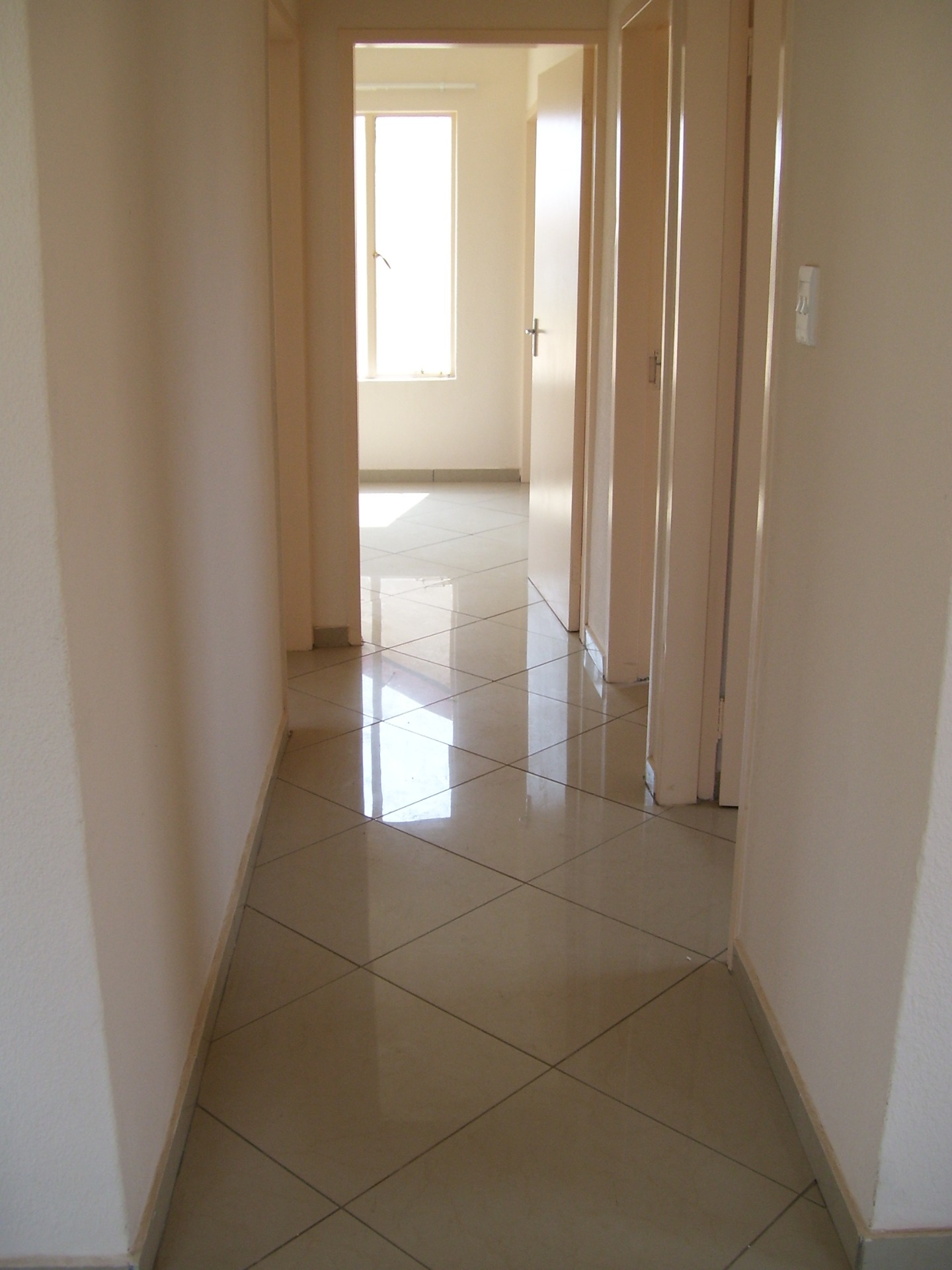 House For Sale in Chloorkop