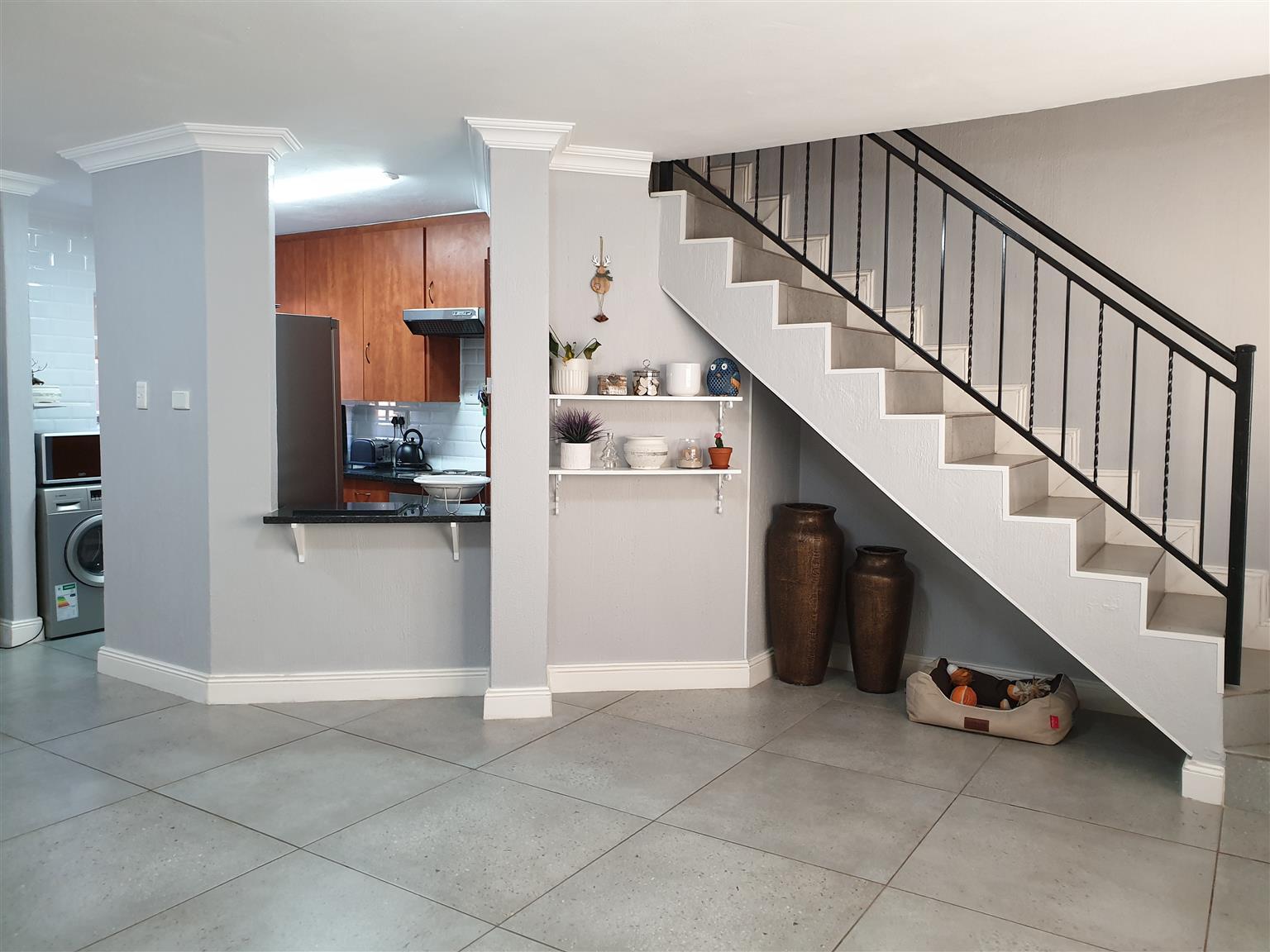 Modern Corner Unit, Duplex for sale in Montana