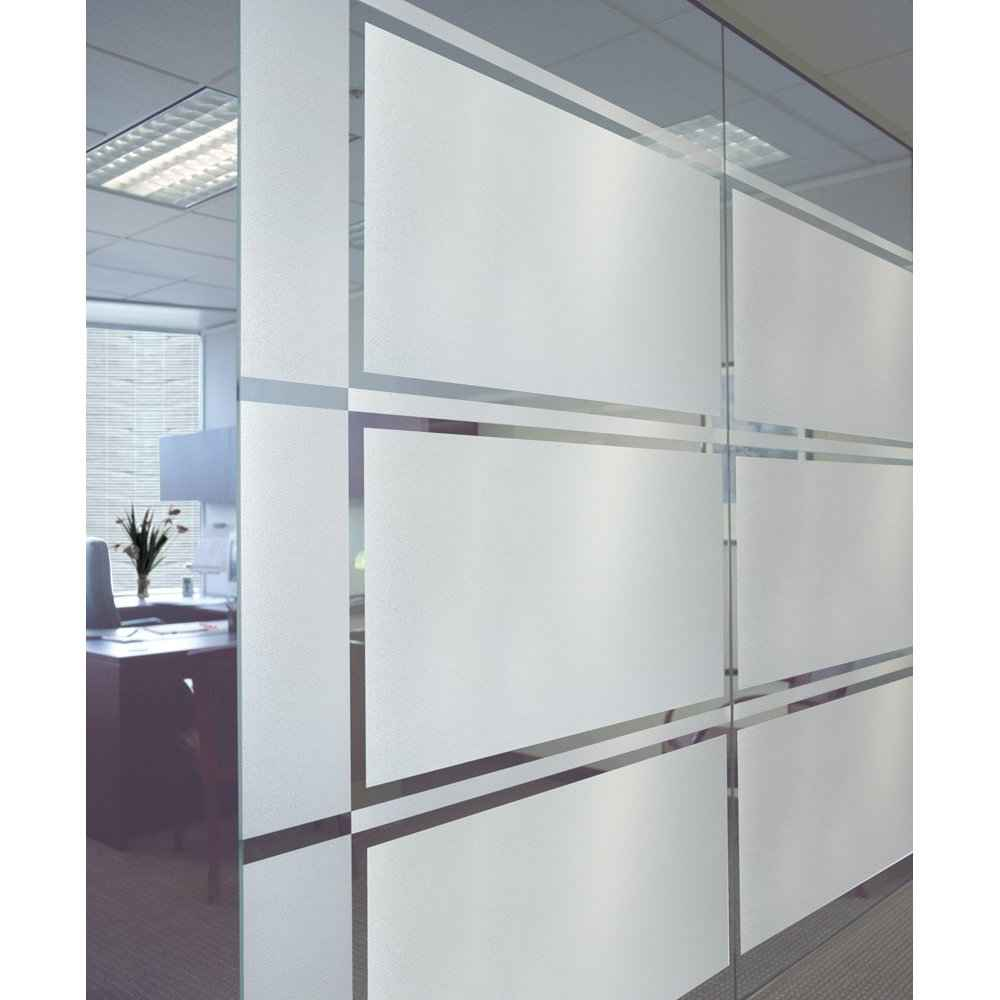 Solar safety film for homes & offices Summer special