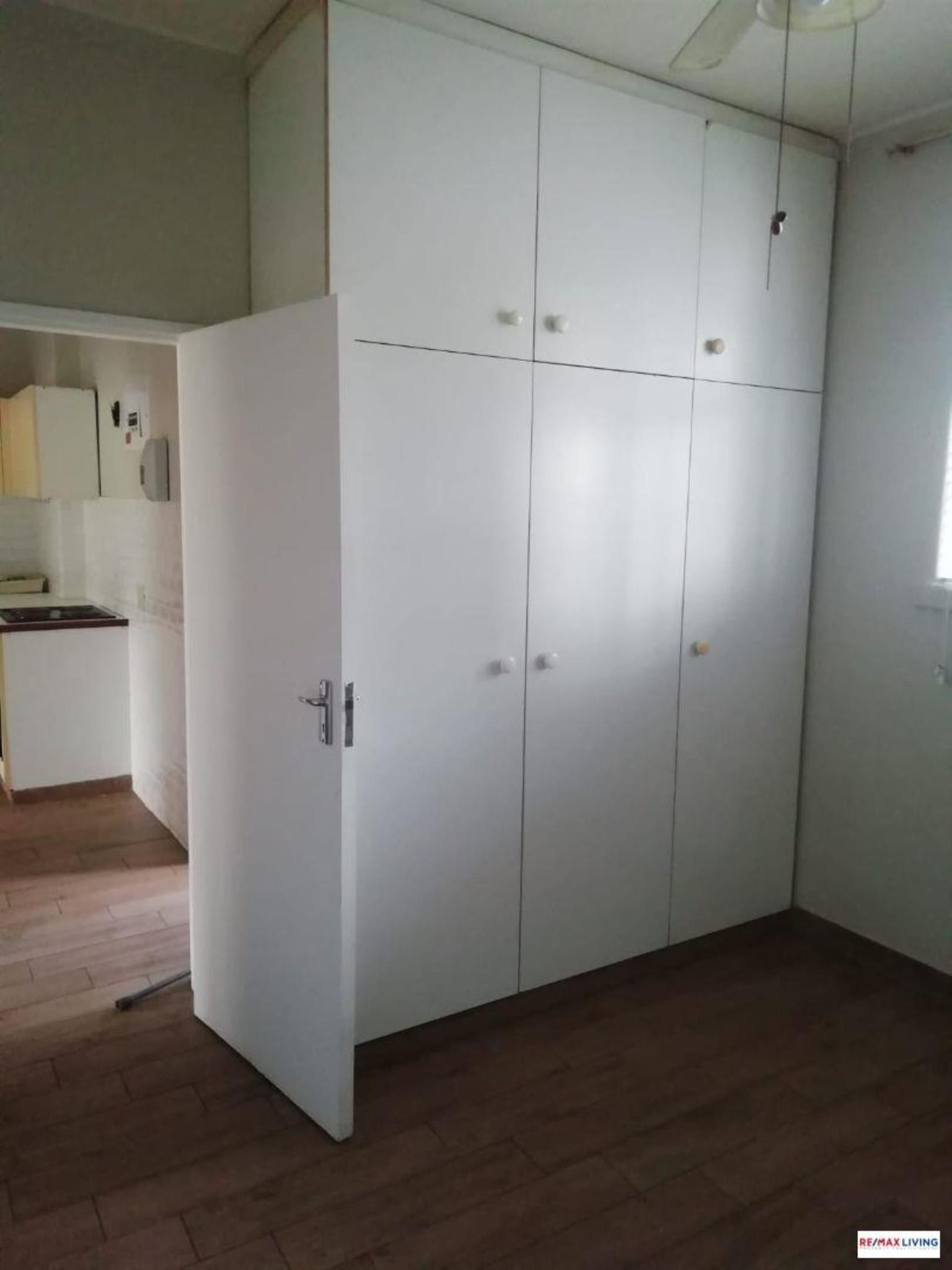 Apartment For Sale in ZONNEBLOEM