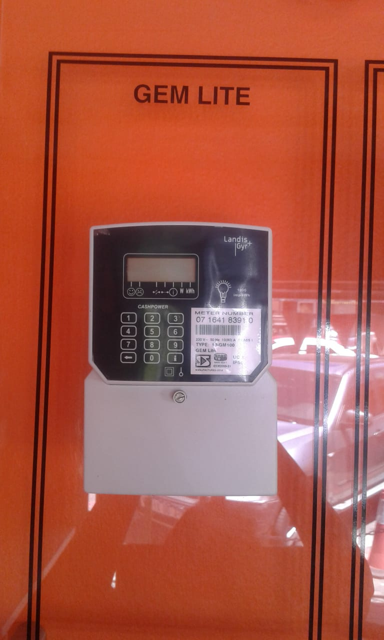 Hexing Single Phase prepaid sub meters R399.00 Gemlite Single Phase R499.00, 1year warranty and R650.00 installation.  Please contact Sesh 0729844503