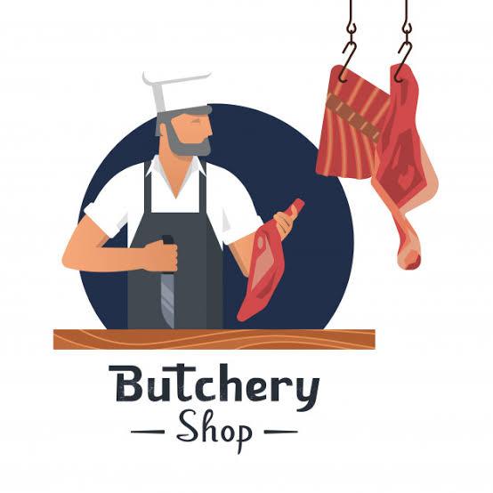Butchery & Take Away For Sale