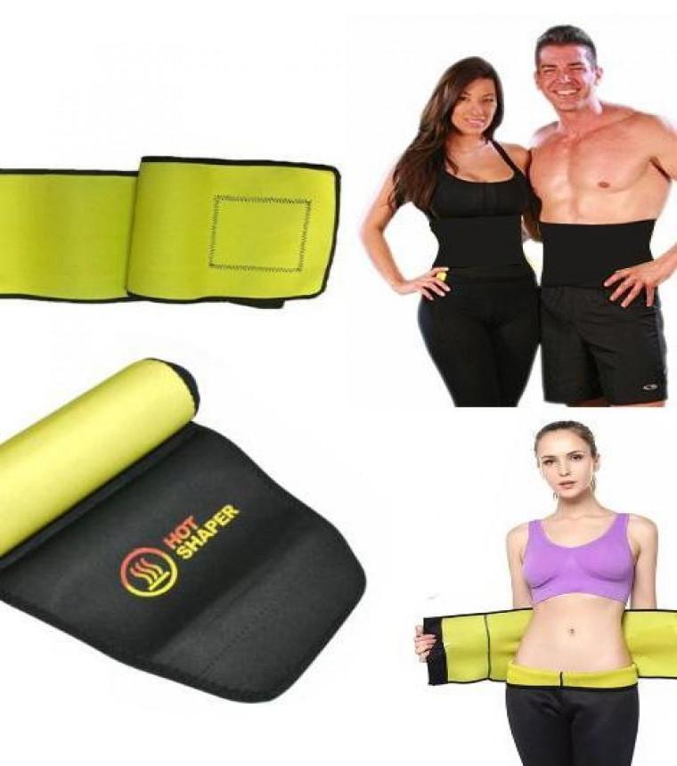Hot Shaper Belt (As Seen on TV)