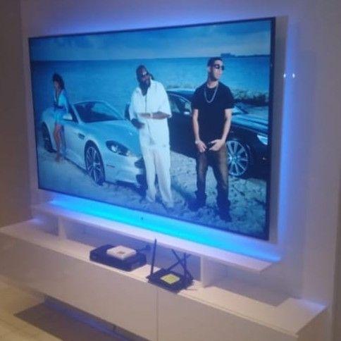 brand new tvs