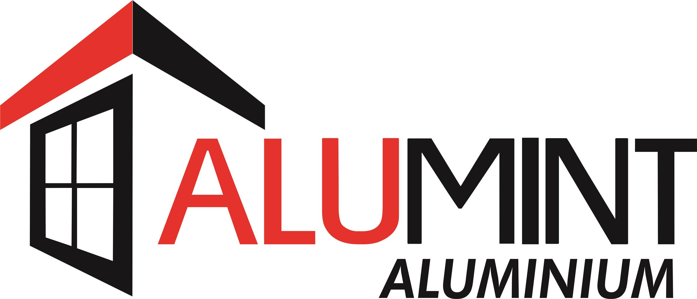Find Alumint's adverts listed on Junk Mail