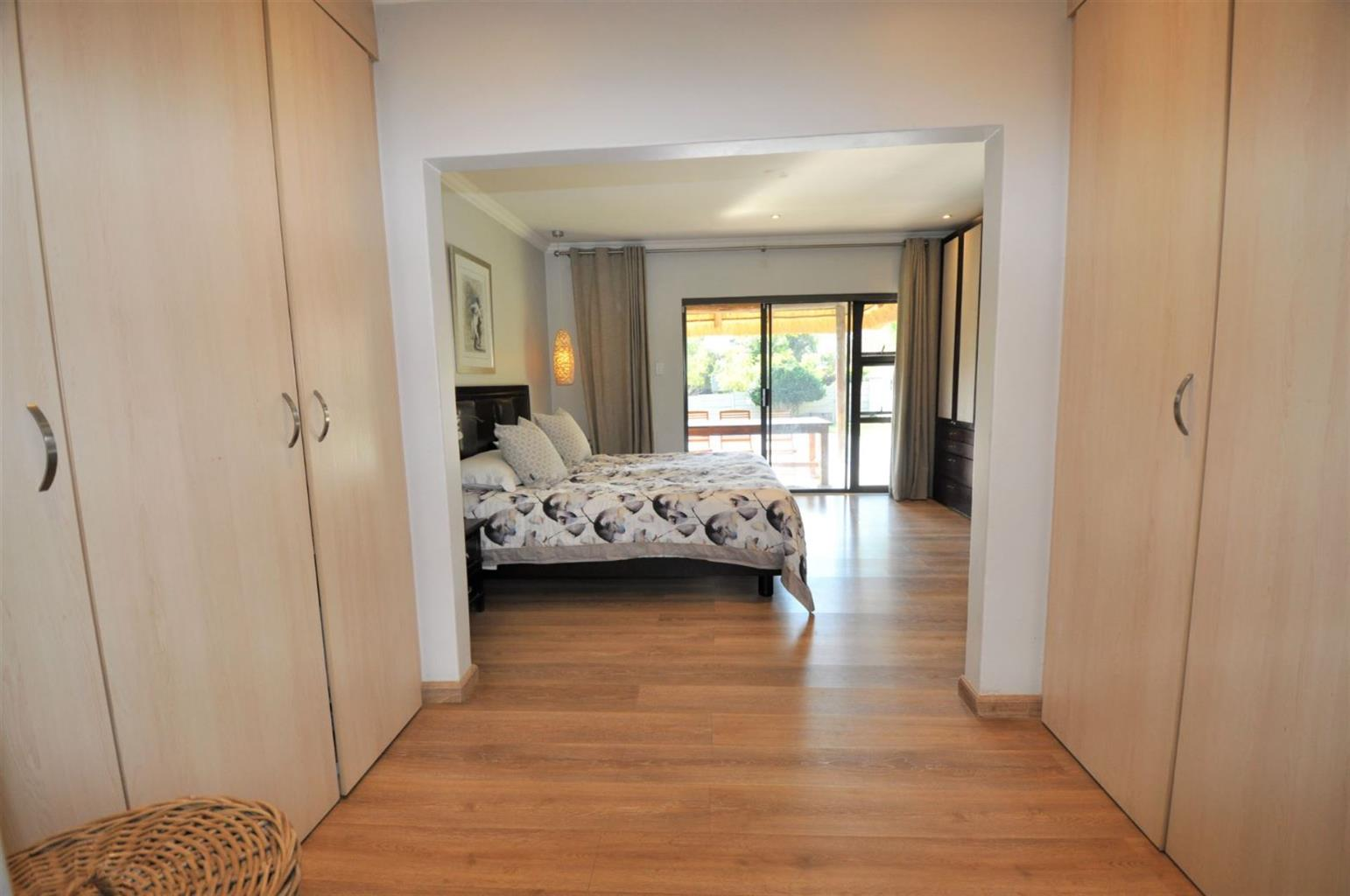 House Rental Monthly in MORNINGSIDE MANOR