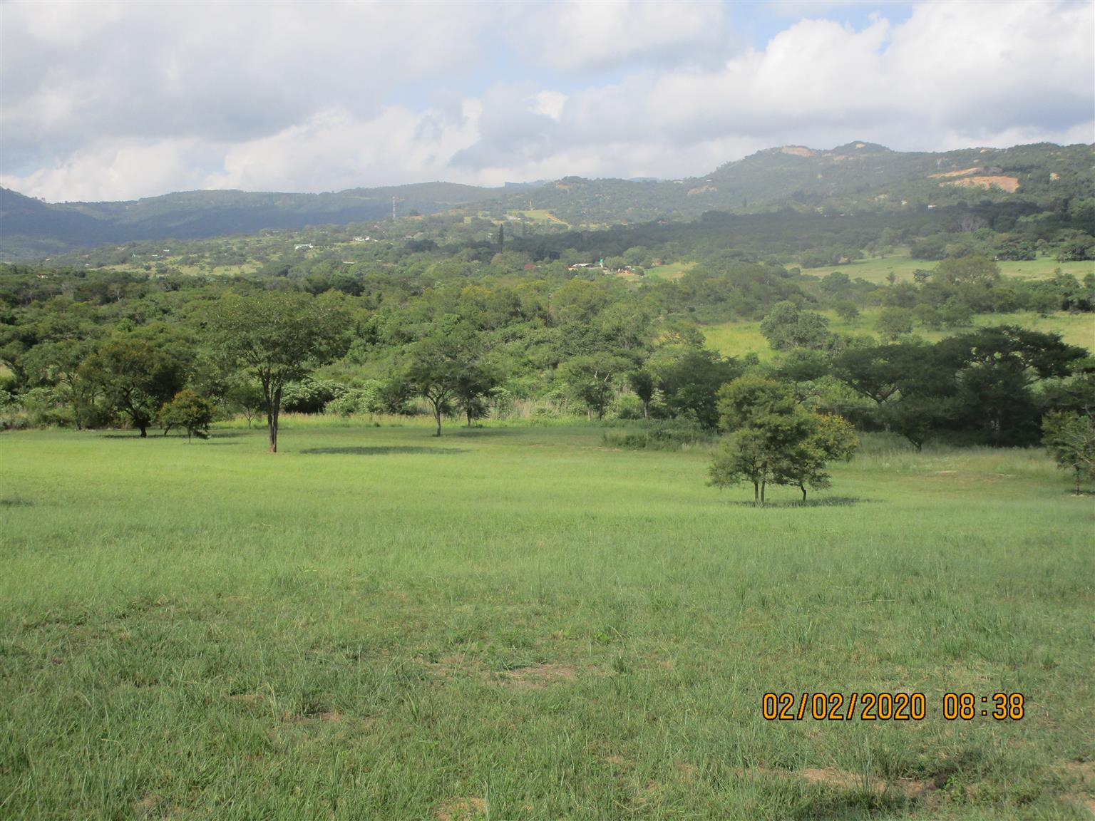 FARM FOR SALE - PRICE NEGOTIABLE