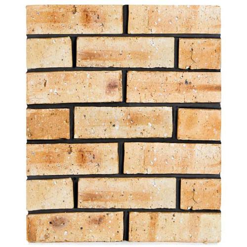 Semi Face Bricks/1000s