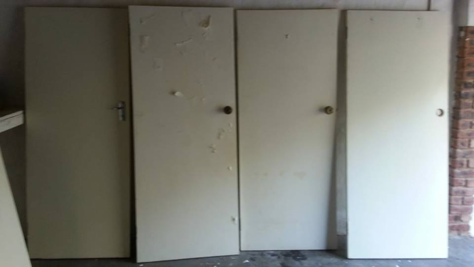 Used Interior Doors For Sale Junk Mail