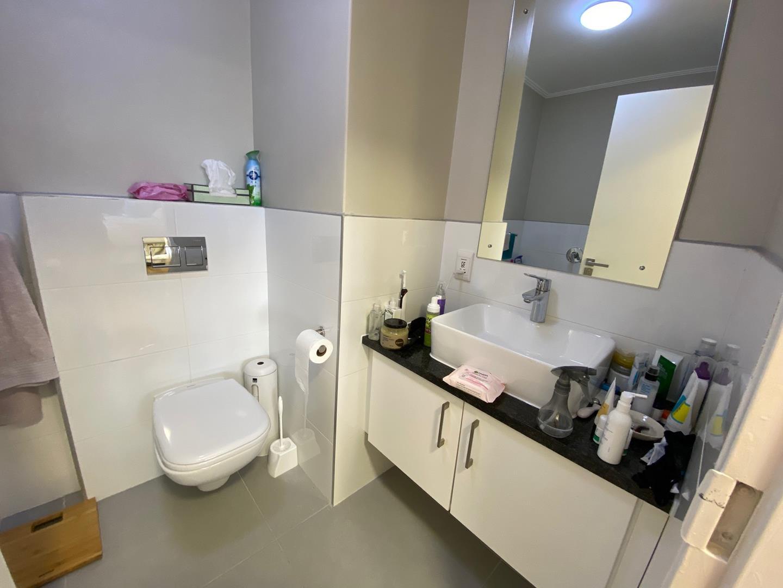 Apartment Rental Monthly in Vredehoek