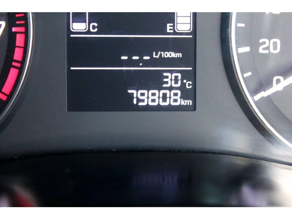 2015 Hyundai i20 1.4 GL