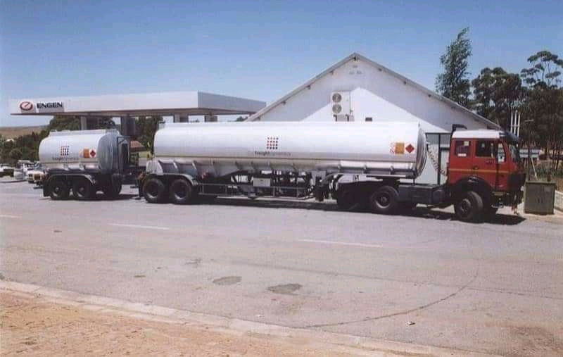 Bulk petrol and Diesel available at best price