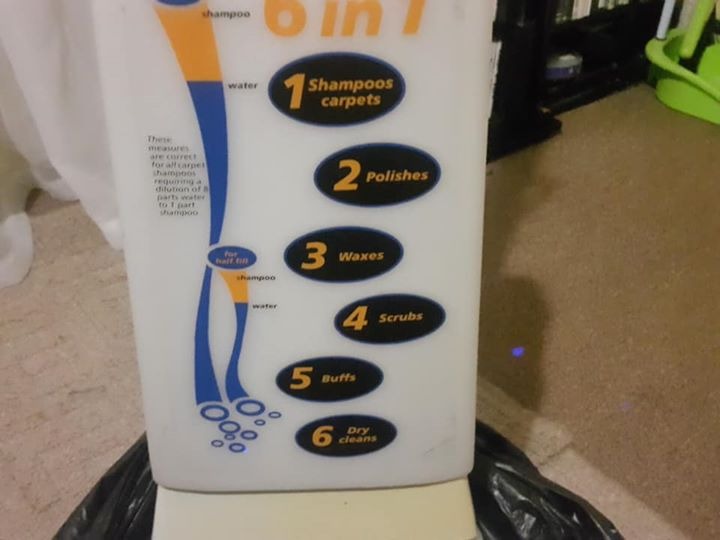Electrolux Rug Cleaner - Area Rug Ideas