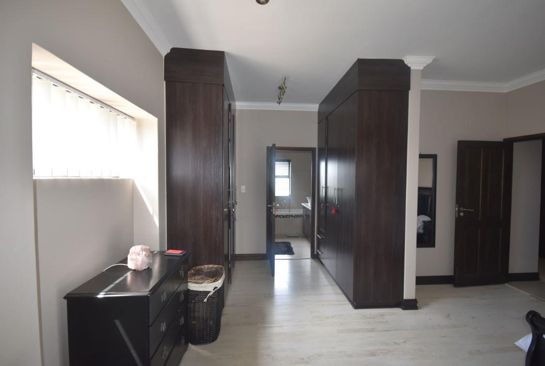 House Rental Monthly in Midstream Hill