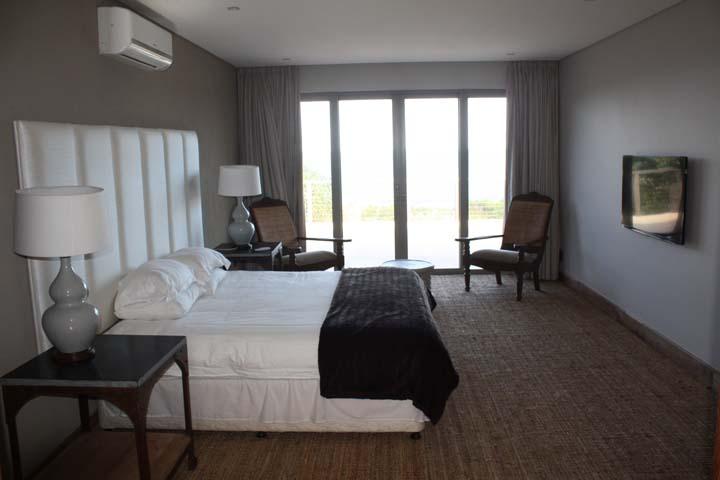 Modern 8 Sleeper Holiday Home Available in Zimbali Coastal Estate