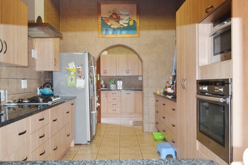 House For Sale in Wierda Park