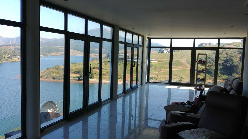 ASAP PVC WINDOWS AND DOOR SYSTEMS