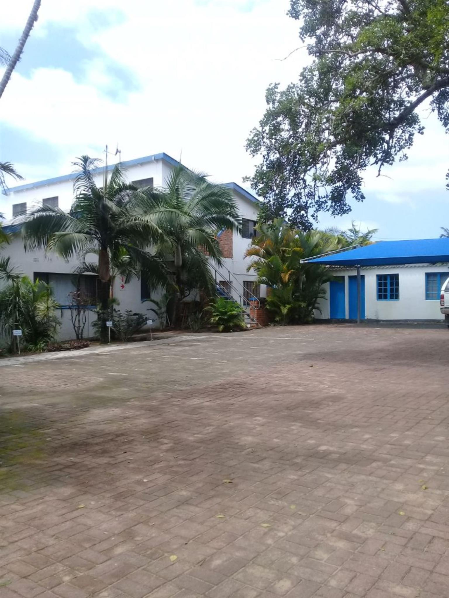 Flat For Sale in ST LUCIA