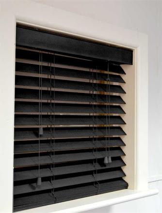 ONSITE WINDOW BLINDS REPAIRS